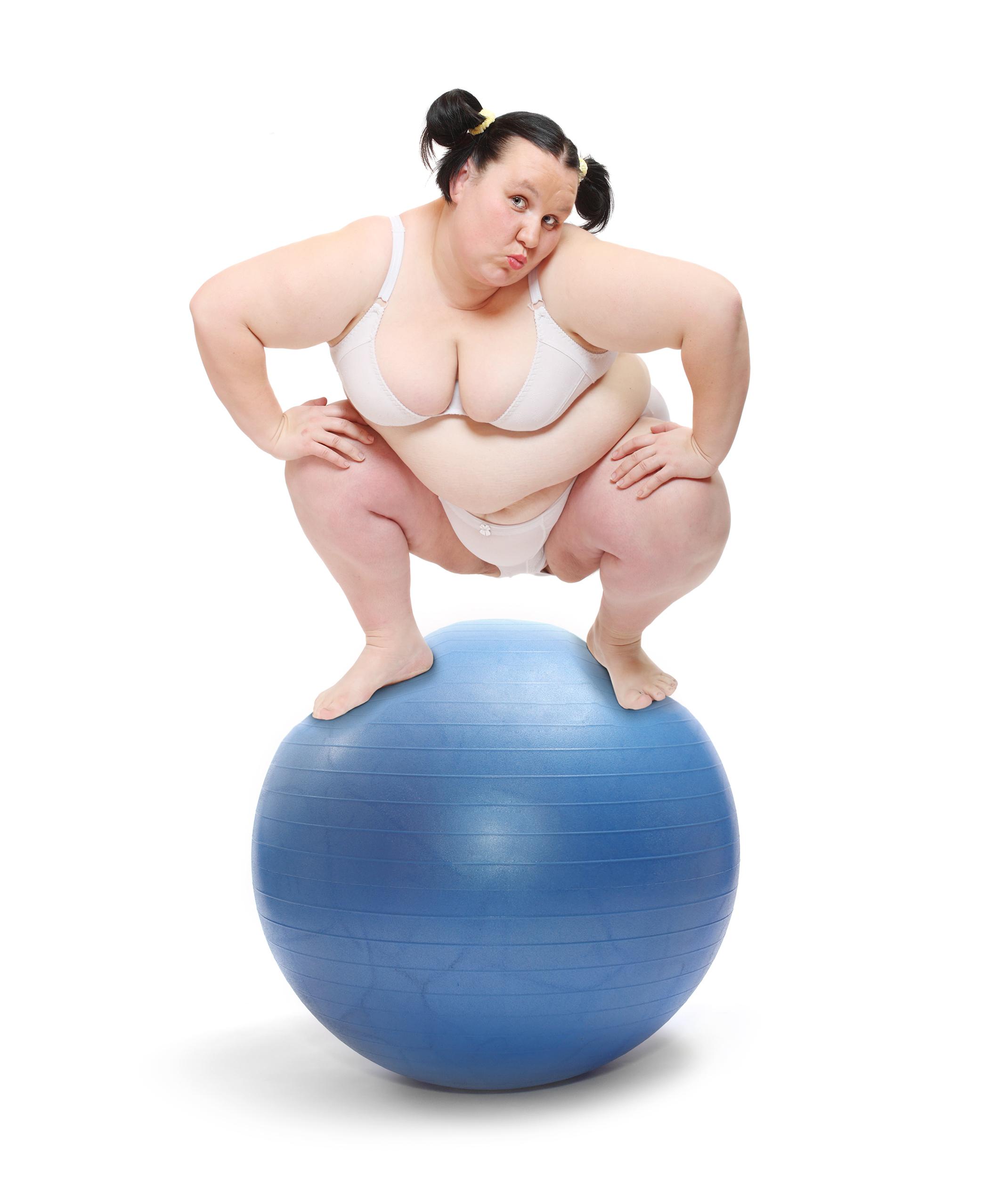beautiful girl naked bubble butt