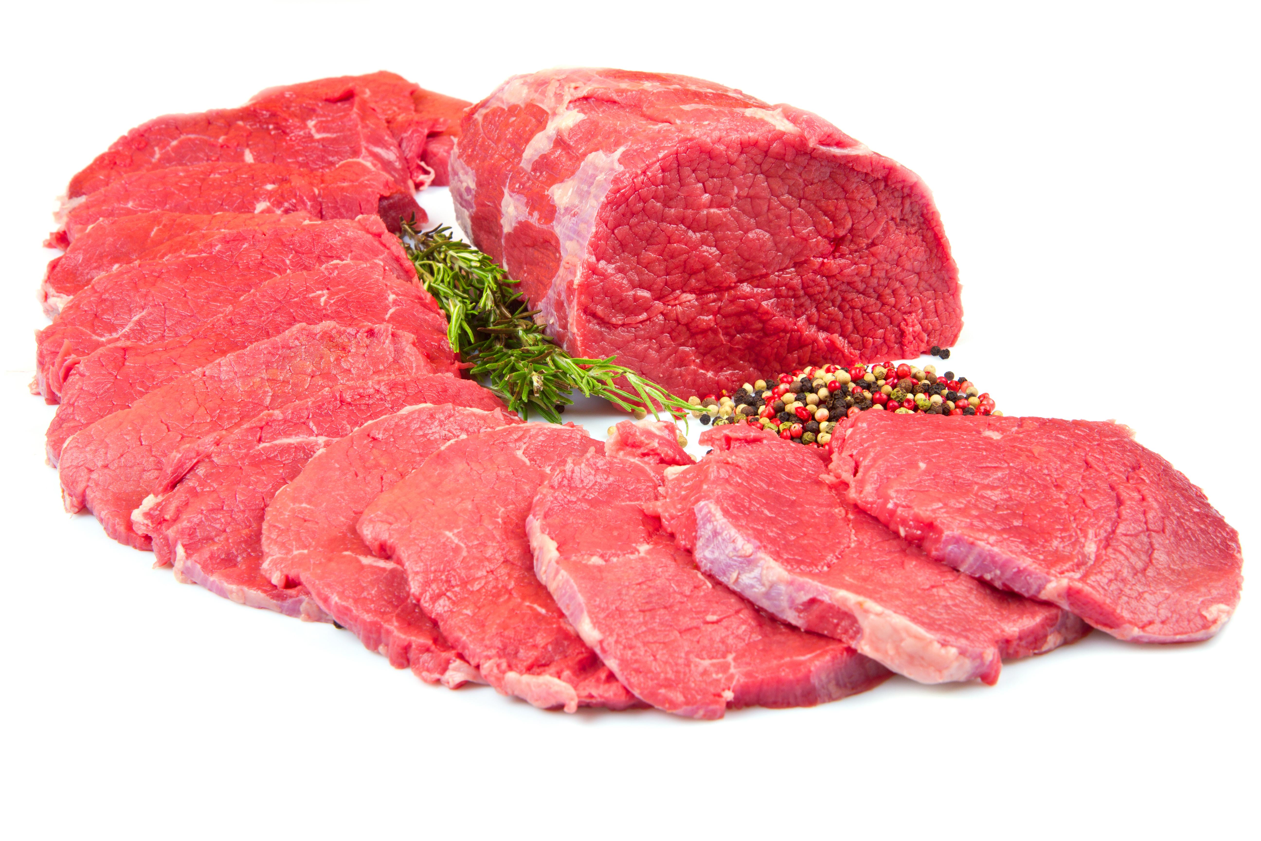 Raw white meat 2 scene 1 sandra romain 9