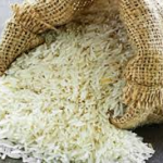 {Rice is another great source of carbohydrates and are one of the least allergic of food sensitive foods}